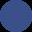 Bleu Sombre