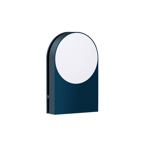 image Clip LED de signalisation