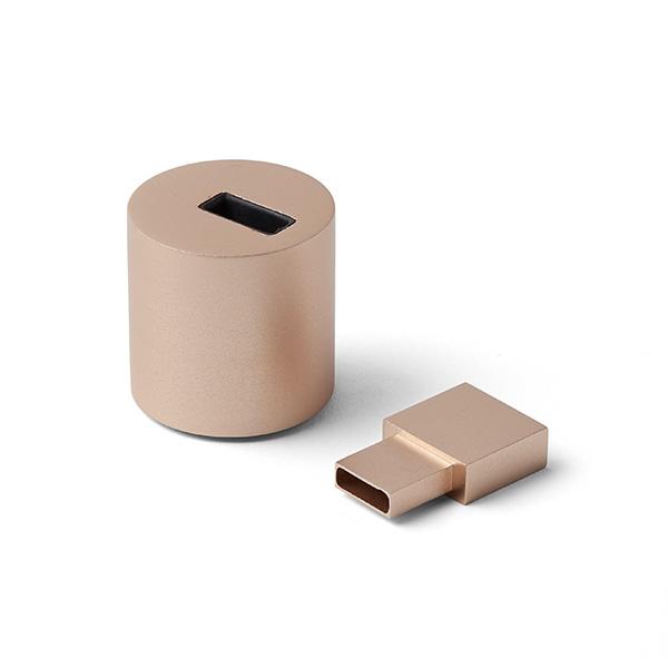 image City USB Key