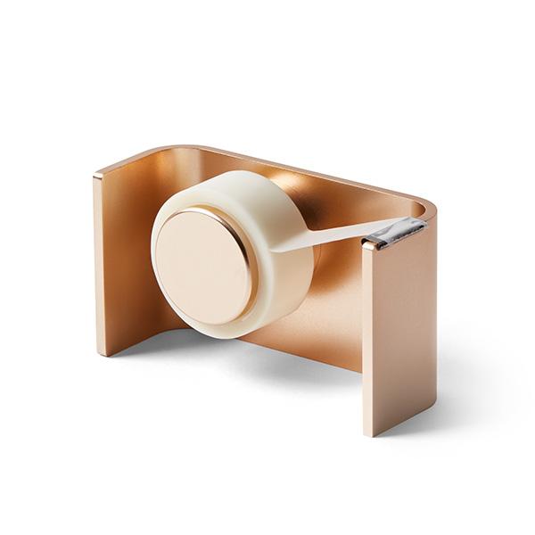 image City Tape Dispenser