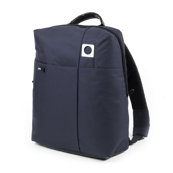 image Apollo Backpack