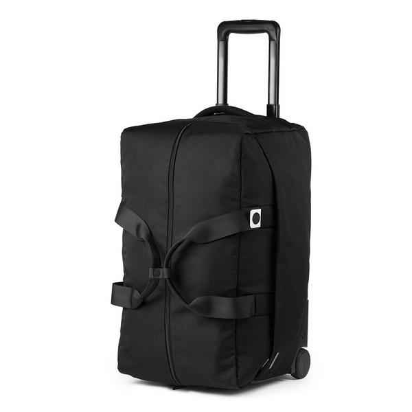 image Apollo Duffle bag on wheels