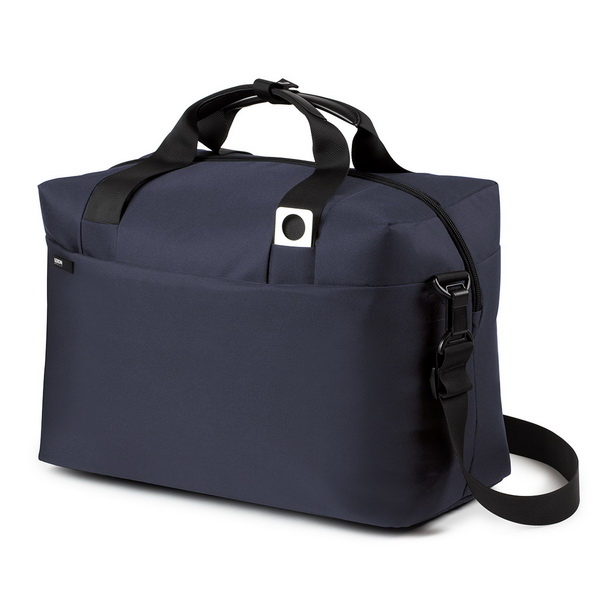 image Apollo Duffle Bag