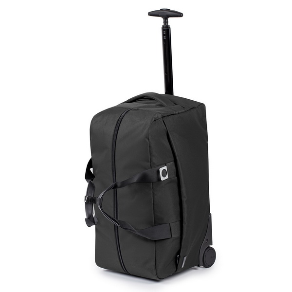 image Apollo Duffle on wheels