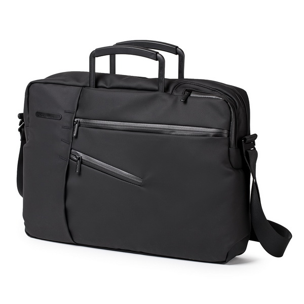 image Challenger Briefcase