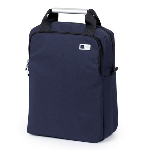 image Airline Mini Backpack