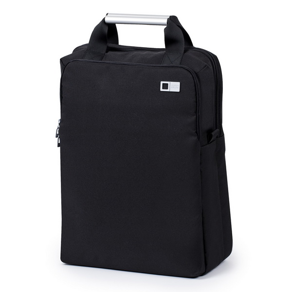 image Airline Double Backpack