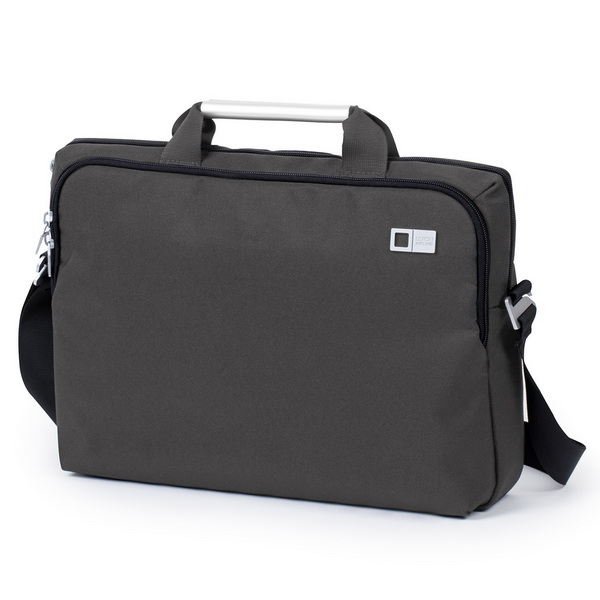 image Airline 13`` Document bag