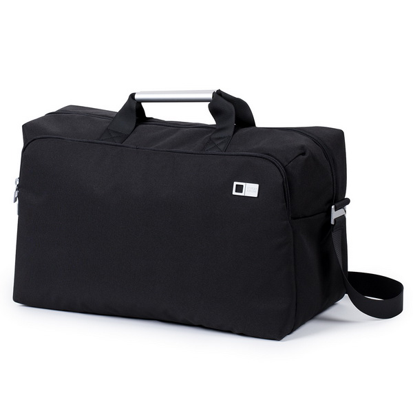 image Airline Duffle bag