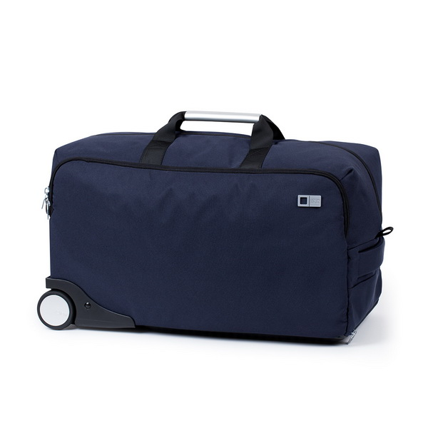 image Airline Duffle on wheels