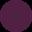 Prune Sombre