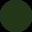 Vert Sombre