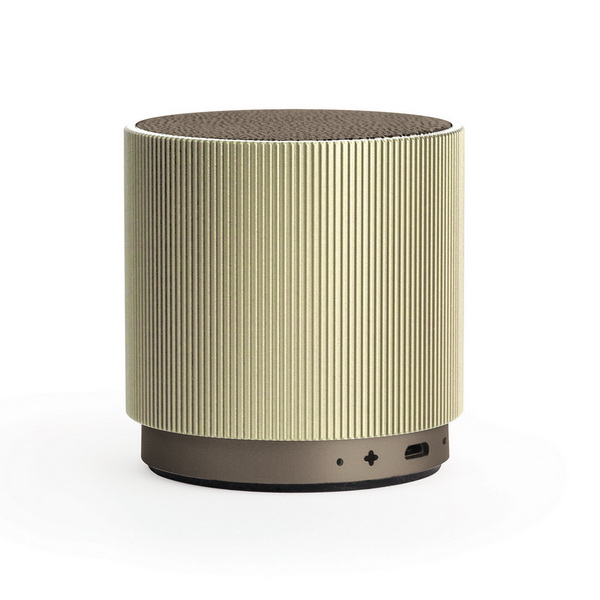 image Fine speaker