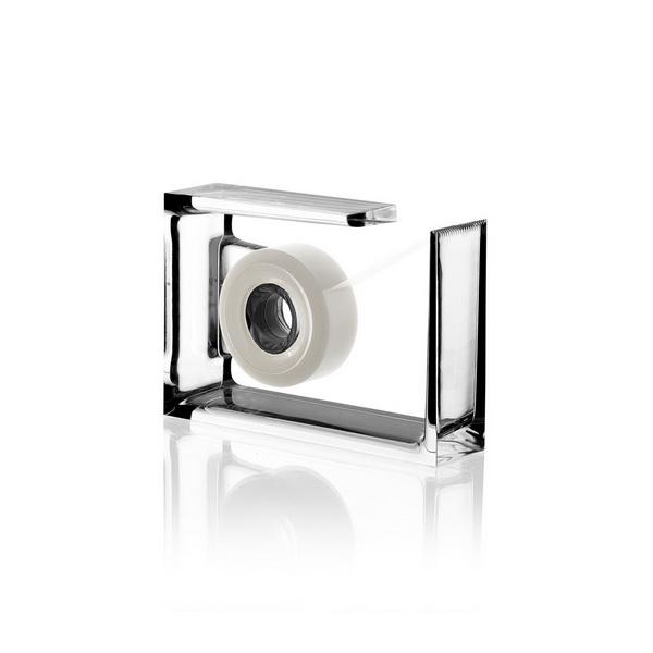 image Desk tape dispenser