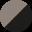 Marbre / Base noir mat