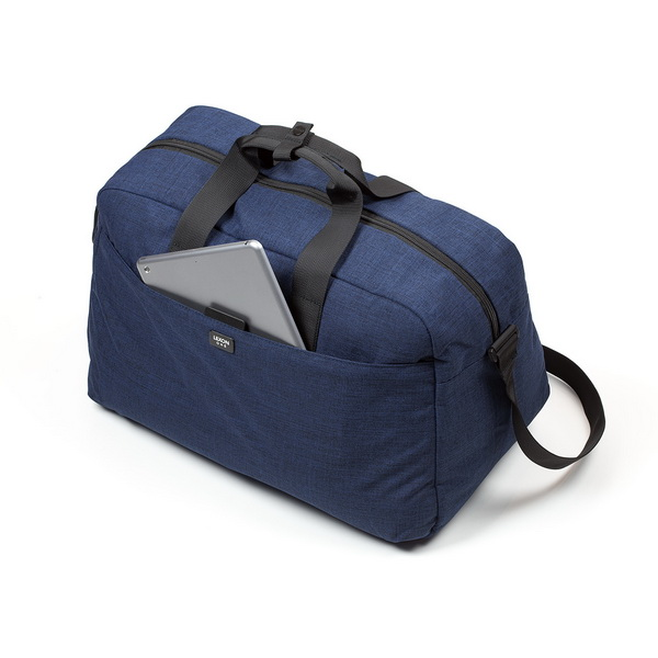 image Travel bag