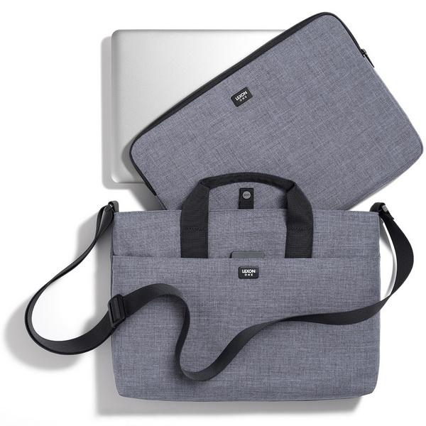 image Document bag