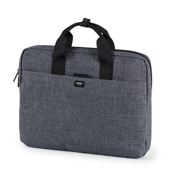 image Дорожная сумка