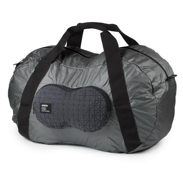 image Backpack