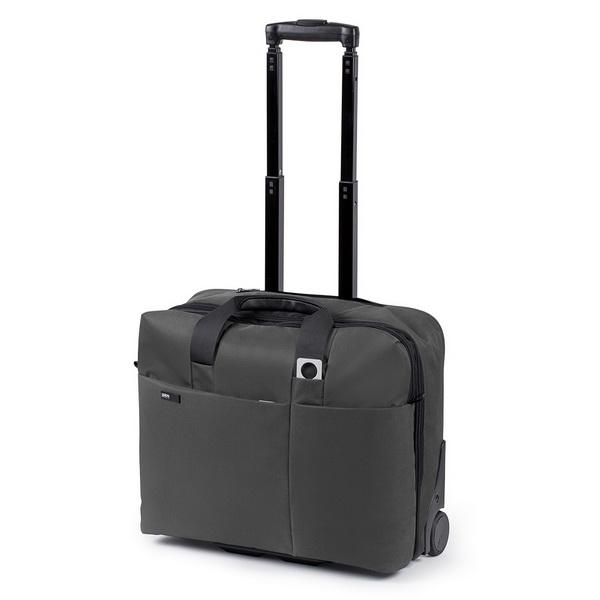 image 48h suitcase