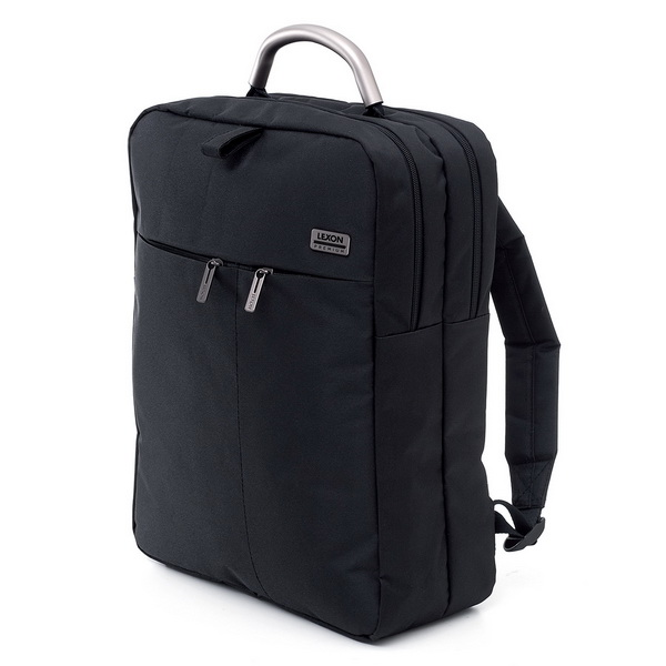 image Double backpack