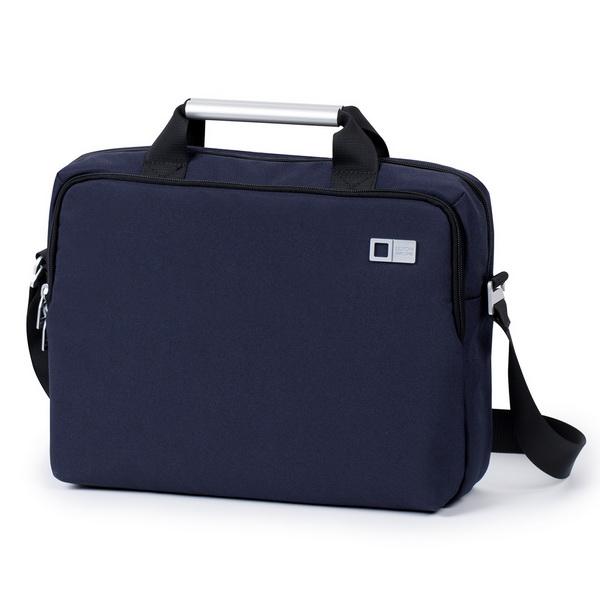 image Briefcase