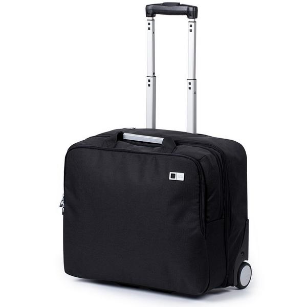 image 48-hour bag