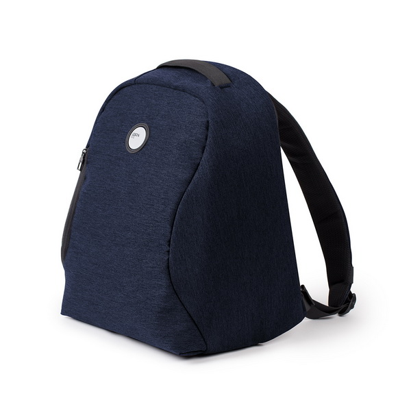 image Anti-theft backpack