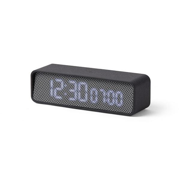 image Scandinavian style alarm clock