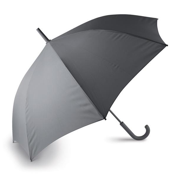 image Monochrome umbrella
