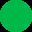 ABS Vert fluo