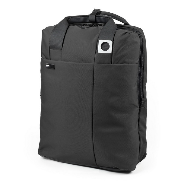 image Apollo Double Backpack