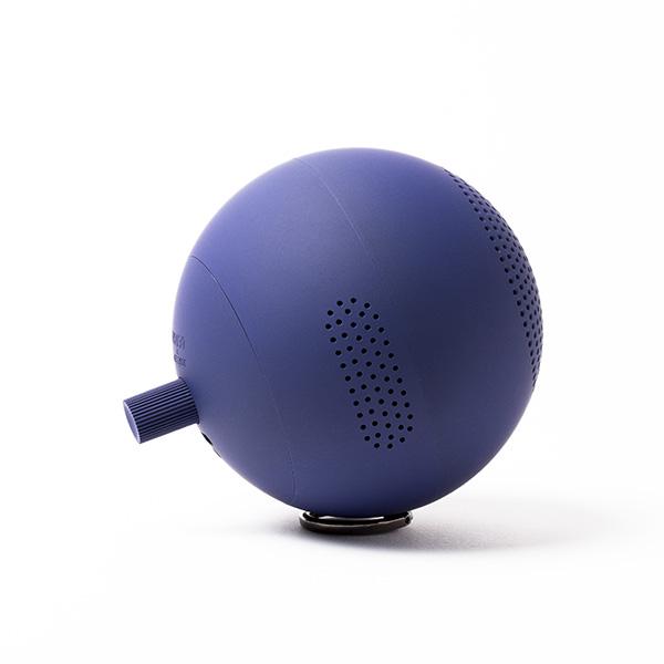 image Balle speaker