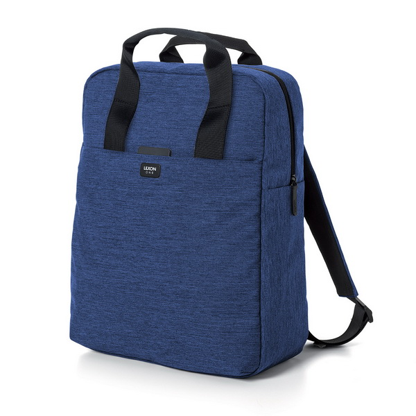 image One Backpack