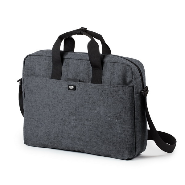 image One Document bag