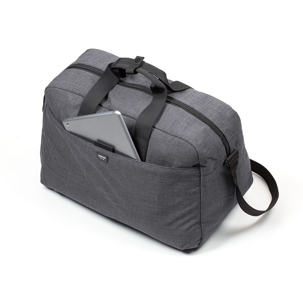 image One Duffle Bag