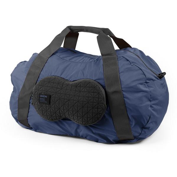 image Peanut Duffle Bag