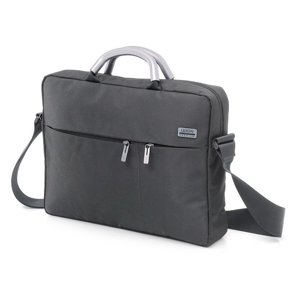 image Premium 14`` Document Bag