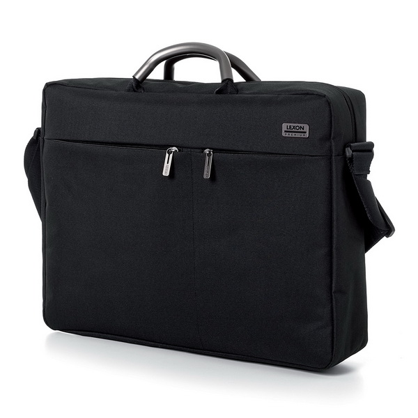 image Premium 15`` Document Bag
