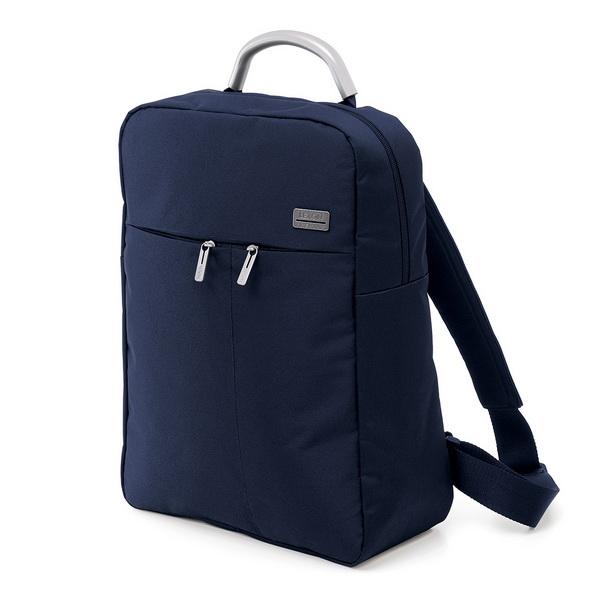 image Premium backpack