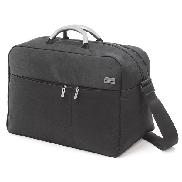 image Premium Duffle Bag