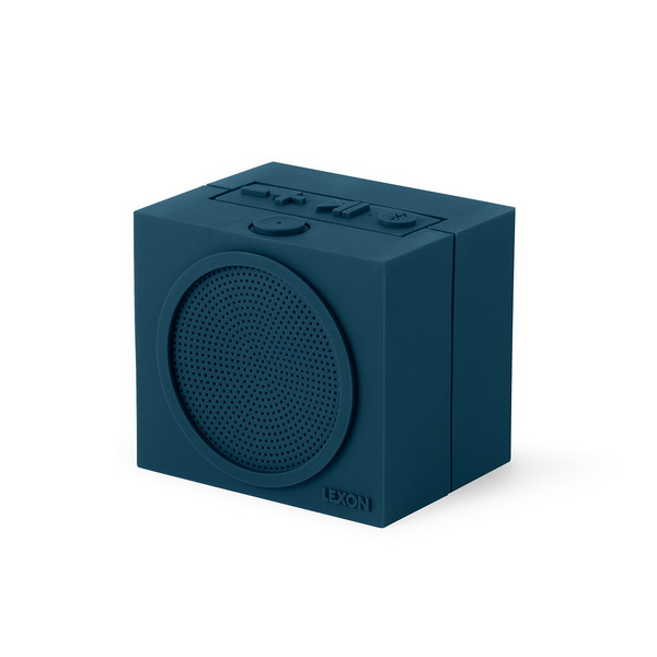 image Tykho Speaker