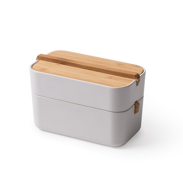 image Zen cotton box