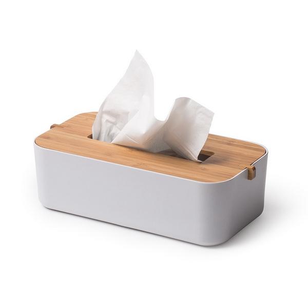 image Zen Tissue Box