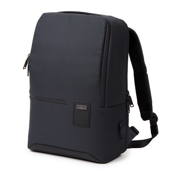 image Double backpack