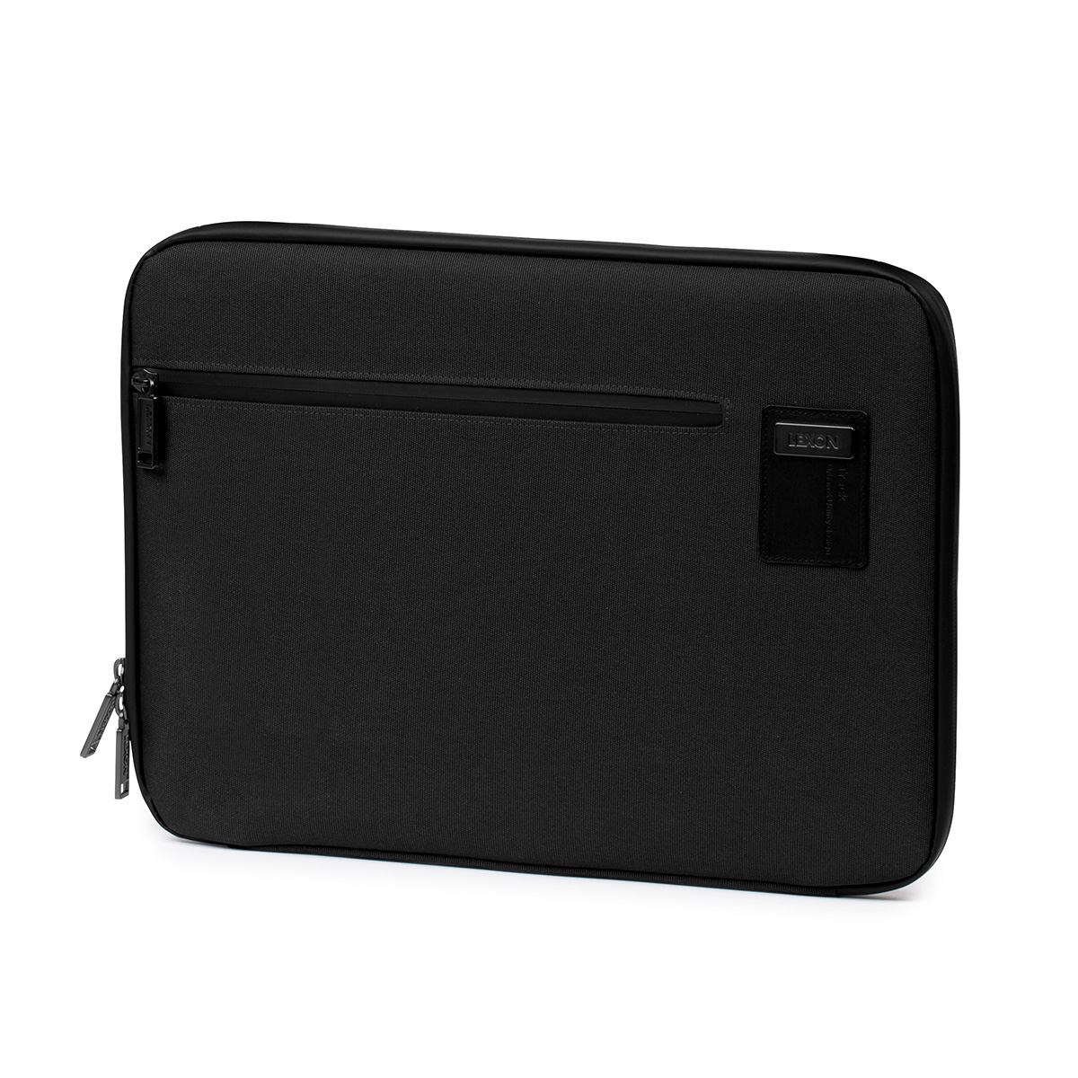image Laptop brief document bag