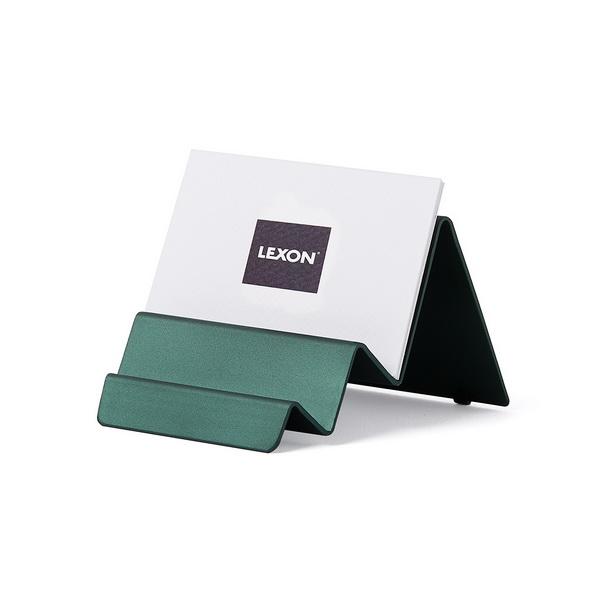 image Business card holder