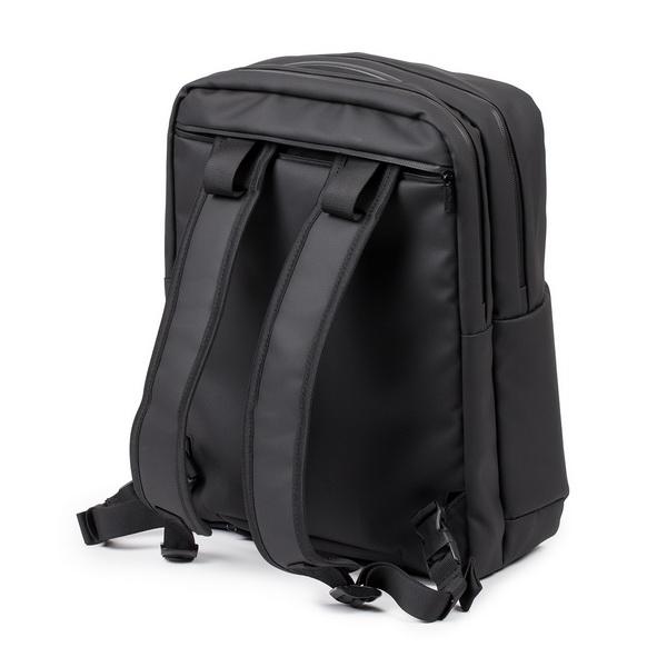 image Challenger Backpack
