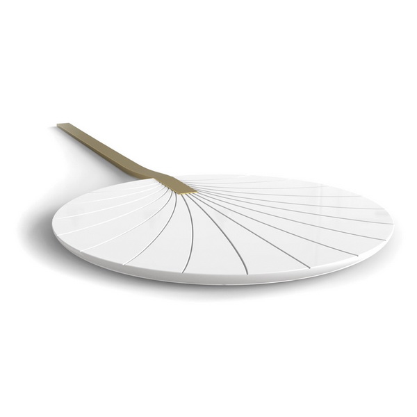 image Bali Extra-Slim Wireless Charger