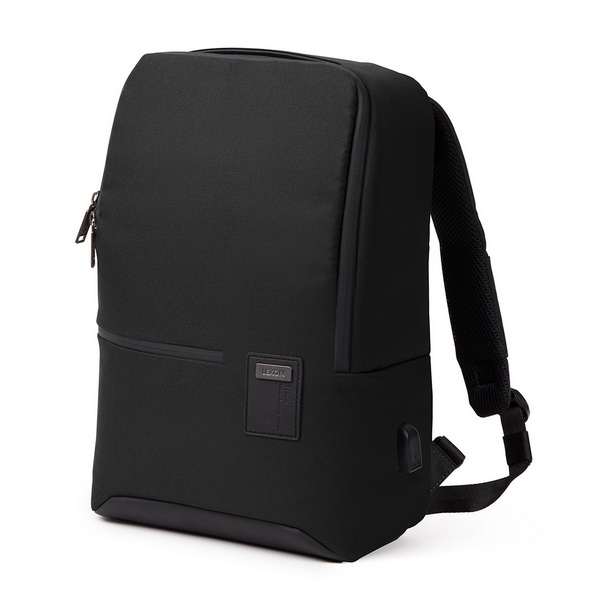 image Track Backpack Simple